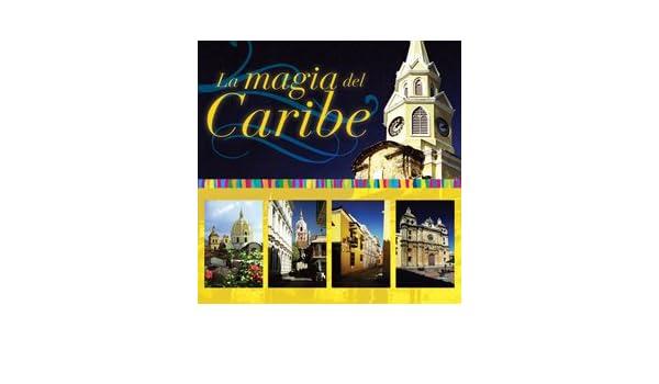Maelo Ruiz;Eddie Santiago;Willie Gonzalez;Grupo Bananas;Barbacoa;Richie Ray;Bobby Cruz;Binomio de Oro de America;Barbacoa;Peter Manjarres;Son Cartagena;King ...