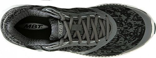 03Y Black Chaussures 702018 18 MBT Mesh Zoom qvwOFUxRZa