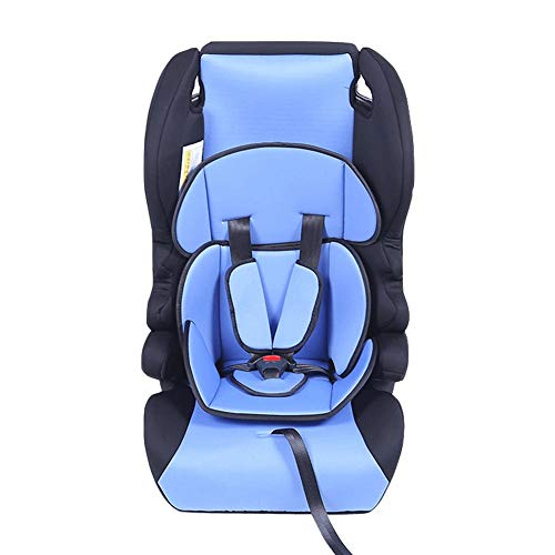 Child Safety seat 9 months-12 Years Old Baby Safety seat for car