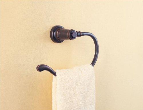 pfister-ashfield-towel-ring-tuscan-bronze