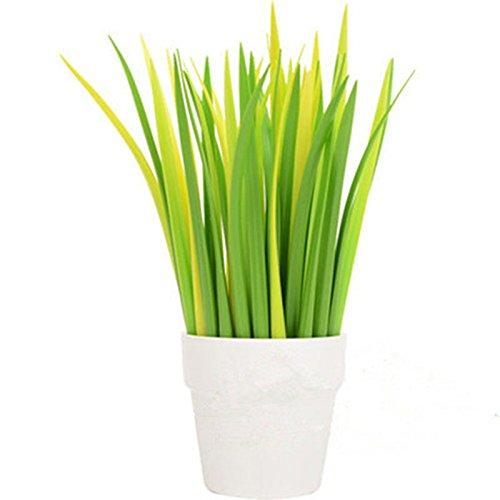 black-gel-ink-pen-forest-green-grass-leaf-novelty-design-grass-pen-glass-blade-grass-leaf-shaped-rol