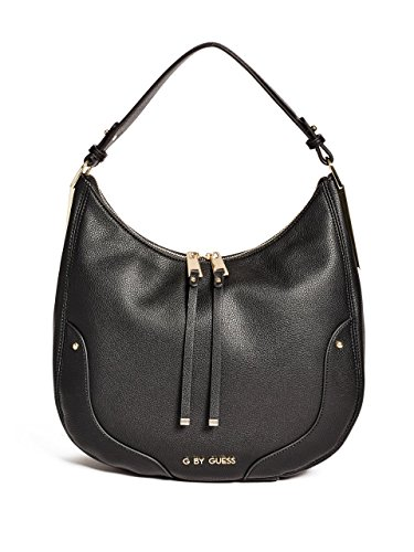 g-by-guess-womens-jules-hobo