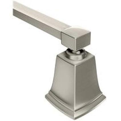 garden home boardwalk free roman faucets product moen faucet tub today shipping trim