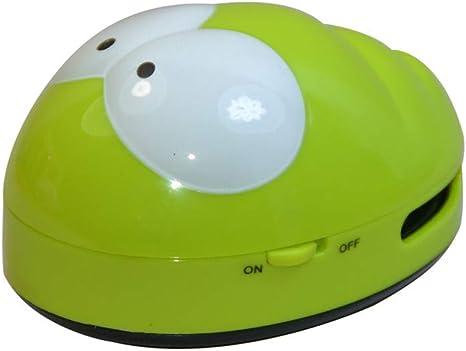 Wanshop® Extracción de polvo para cortadores de núcleo de ...