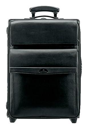 Samsonite 900 Vanquish Middleton enrollable maletín con compartimento para portátil: Amazon.es: Informática