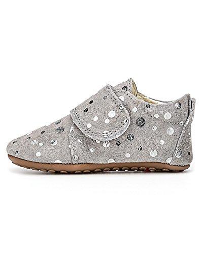 Pom Pom Schuhe