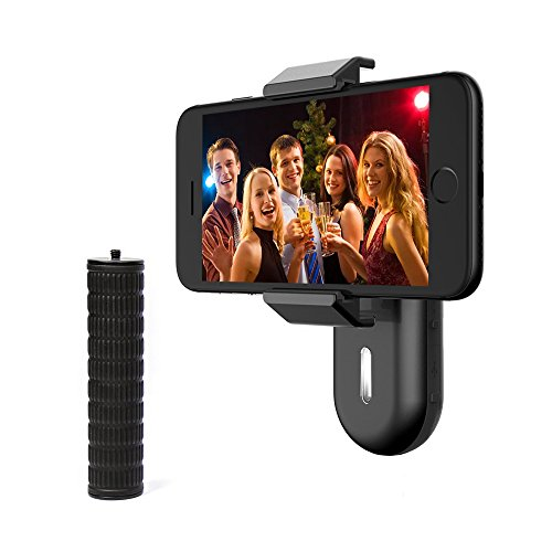 Wewow Fancy Handheld Gimbal Stabilizer for Smartphone Lik...