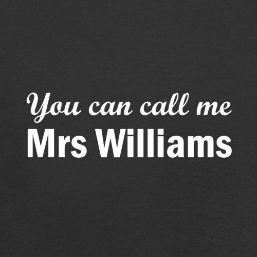 Flight Retro Williams Mrs red Black Bag xY6W0qwz