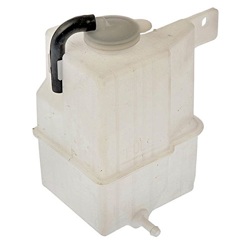 Koolzap For 95-03 Protege Coolant Recovery Reservoir Overflow Bottle Expansion Tank with ()