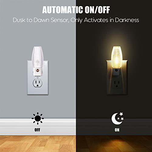 Buy night lights