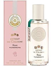 Roger & Gallet Extrait De Cologne Rose Mignonnerie Spray 100ml