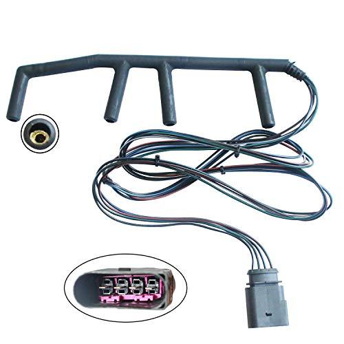 Glow Plug System - 6