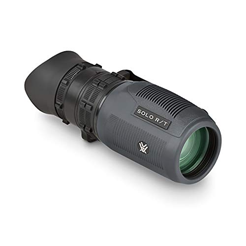 Vortex Optics Solo RT