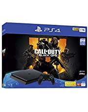 Save on Select PS4 1TB Console Bundles. Discount applied in prices displayed