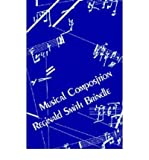 img - for [(Musical Composition )] [Author: Reginald Smith Brindle] [Nov-1986] book / textbook / text book