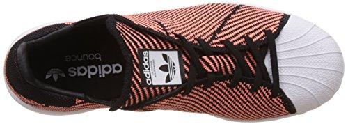 adidas Superstar Bounce Pk W S82260, Deportivas