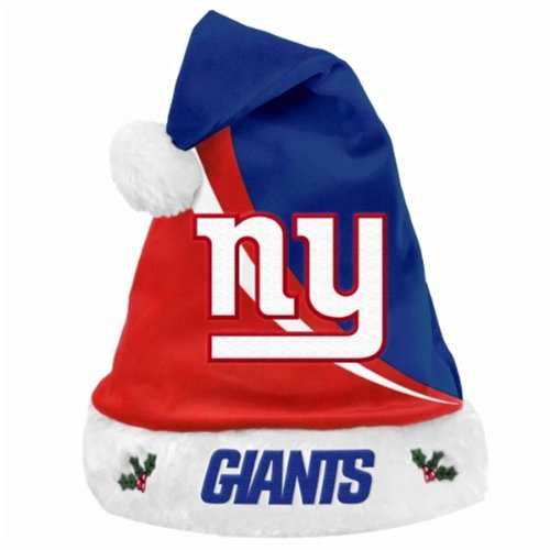 2c5b0dd904e New York Giants Ugly Christmas Sweaters