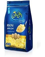 Al Doha Risoni - 400 gm