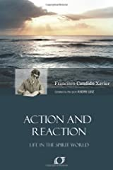 Action and Reaction Paperback