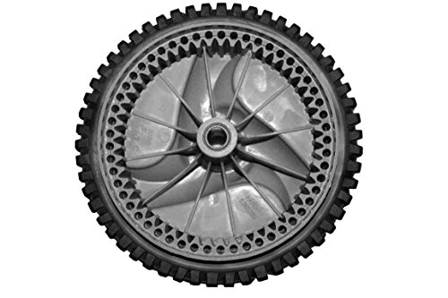 Craftsman 583719501 Lawn Mower Wheel