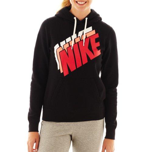 Ordre Femme Capuche Chaud Nike Sweat De Avec Tallam France PEwWqvaYv