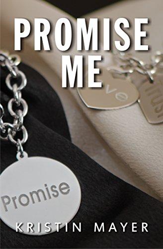 promise-me-trust-series-book-3