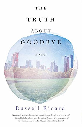 the-truth-about-goodbye