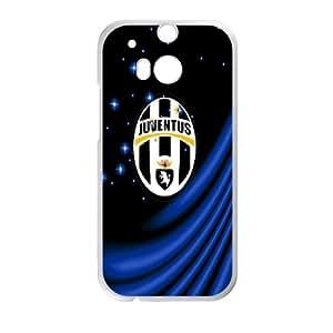 HTC One M8 Phone Case FC Juventus EL66639