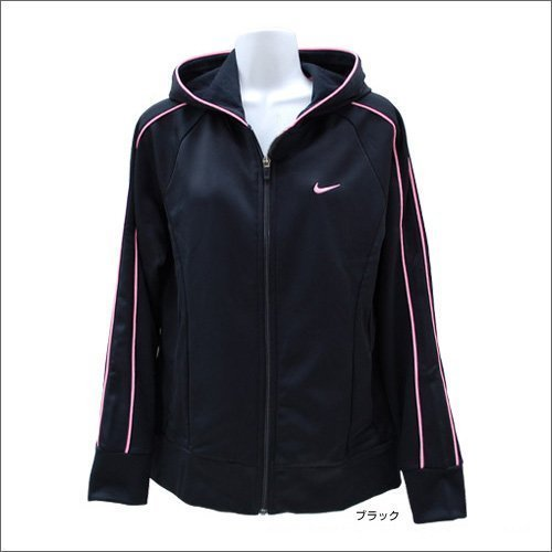(Nike Men's Zoom Shift Game Royal/White Nylon Basketball Shoes 14 D(M) US)