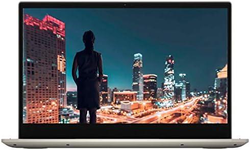 "2021 Dell Inspiron 14 5000 5406 Premium 2 in 1 Laptop I 14"" HD Touchscreen I 11th Gen Intel 4-Core i5-1135G7(>i7-10710U) I 8GB DDR4 256GB SSD I Backlit Keyboard Fingerprint HDMI USB-C Wifi6 Win10 41aDo5n4hiL"