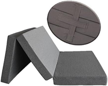 Para otras medidas consúltenos.,Espuma del colchón en densidad 25kg/m3 Extrafirme. Para otras espuma
