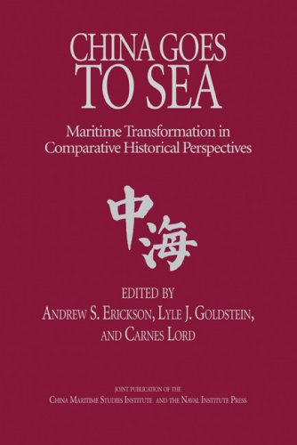china-goes-to-sea-maritime-transformation-in-comparative-historical-perspective