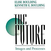 The Future: Images and Processes