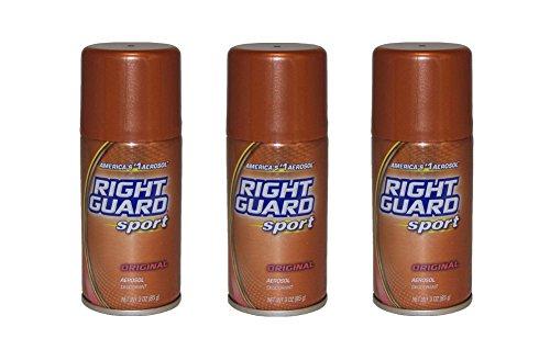 right-guard-sport-deodorant-aerosol-original-3oz-3-pack