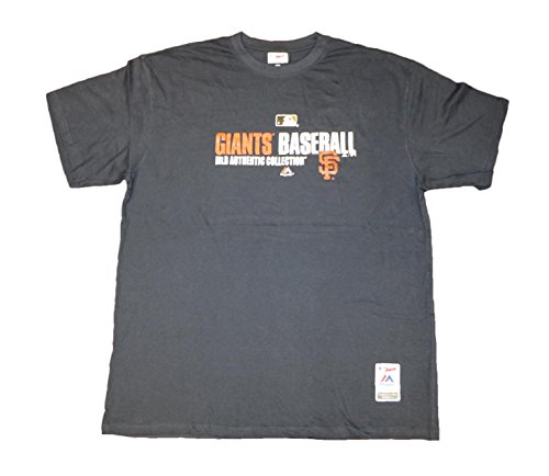 5 best sf giants shirt big,get now,tall,review 2017,5 Best sf giants shirt big and tall that You Should Get Now (Review 2017),