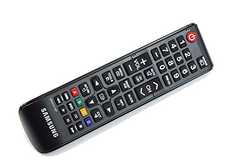 Remote control for all Samsung tv - LCD- LED - SMART / BN59-01251A