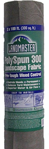 landmaster-polyspun-300-premium-landscape-fabric-for-non-chemical-weed-control-in-landscape-design-a