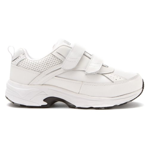 Drew Shoe Womens Paige Sneakers White Leather k9y3lT