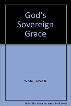 Book God's Sovereign Grace