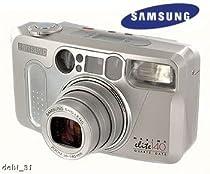 Samsung Maxima Elite 140 35-140mm Zoom