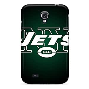 Strong Momentum Go Forward Not Lose New England Patriots For Ipod Touch 5 Cover Case Shell Cover