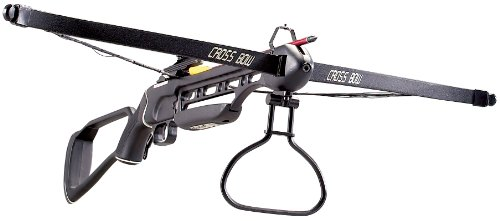 MTech USA DX-150 Crossbow 34