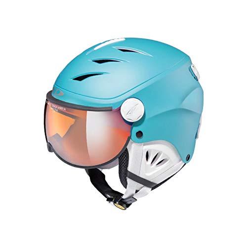 CP(CP) CP CAMULINO CP(CP) RBW ヘルメット CPC1933 S CPC1933 CAMULINO ライトブルー B07MDHPDNS, オーダーメイド掛軸の店川端美術店:1441253b --- ero-shop-kupidon.ru