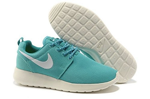 Nike Roshe One para mujer - IPRBV8R8BZW0