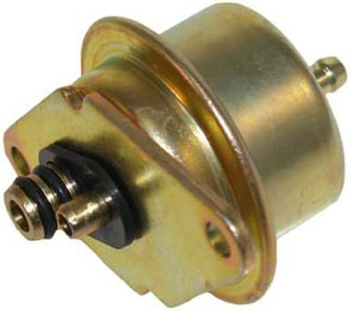 Original Engine Management FPR4 Fuel Pressure Regulator