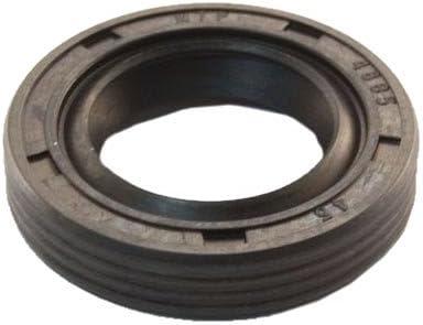 Oil Seal 35 x 49 x 6mm
