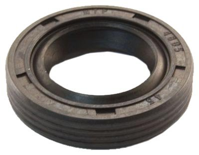 MTD 921-04044 Oil Seal (Econo Seal)