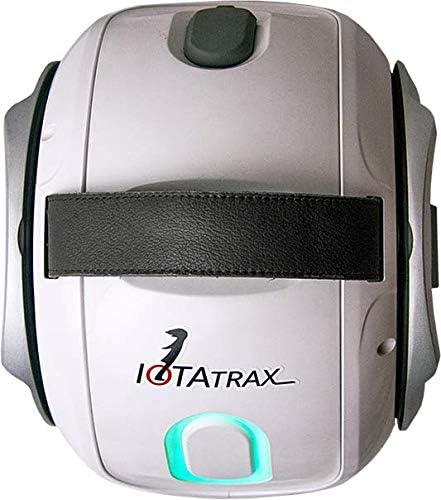 Amazon.com: IOTATRAX: Sports & Outdoors