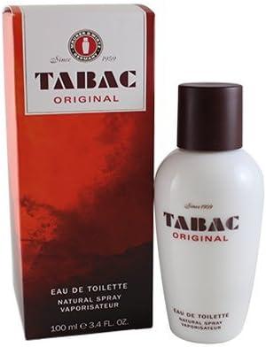 Tabac 100 ml Eau de Toilette 100ml