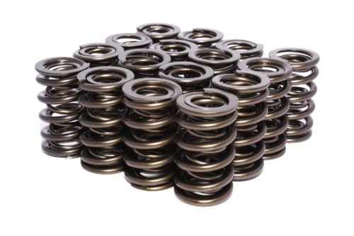 Competition Cams 988-16 Dual Valve Spring